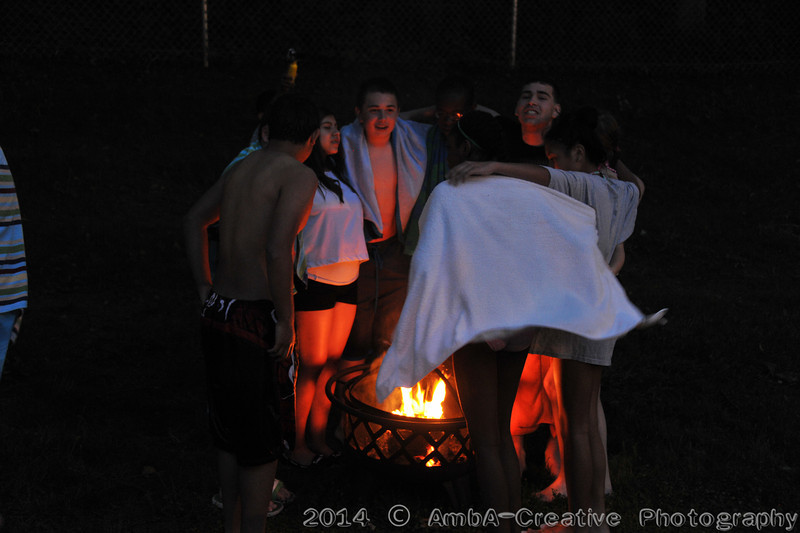 2014-05-30_ASCS_GraduationPoolParty@YorklynHockessinDE_75.jpg