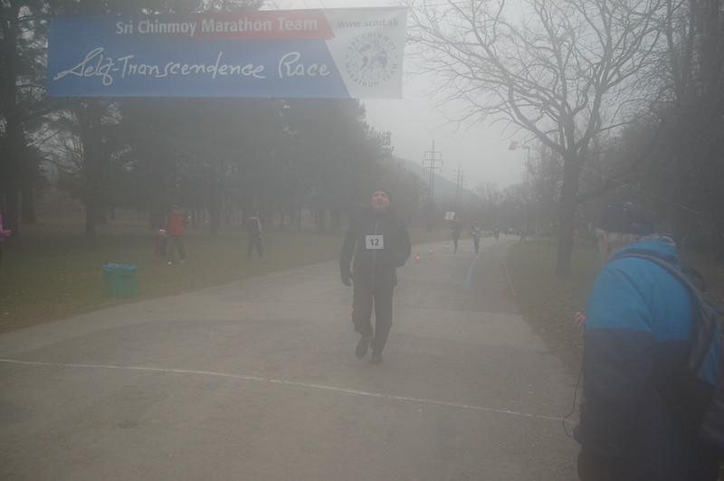 2 mile Kosice 31 kolo 05.03.2016 - 109.JPG