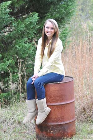 Rachel Kate Senior Pictures 8/26/2012