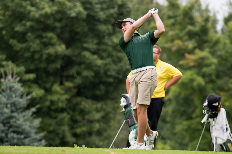 Potsdam-Fall-Golf-Invitational