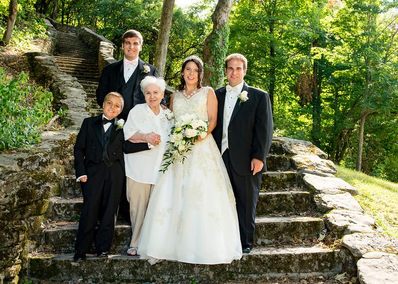 Guarino-Wedding-0370.jpg