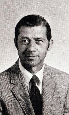 Gouldin, John.JPG