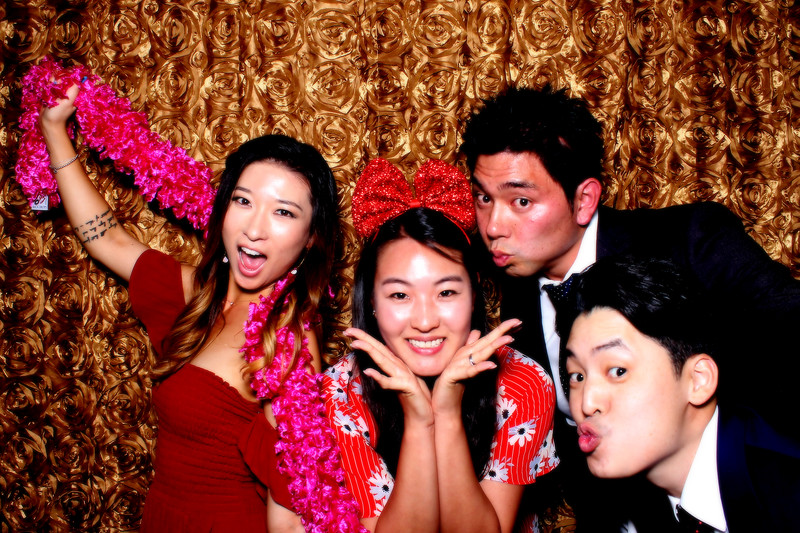 Wedding, Country Garden Caterers, A Sweet Memory Photo Booth (100 of 180).jpg