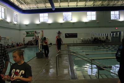 GRC Swim & Dive