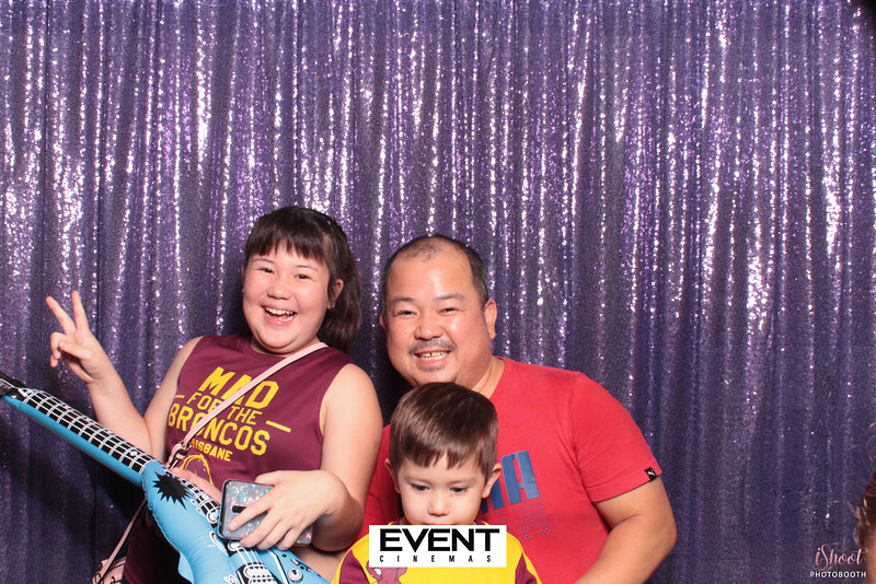 169Broncos-Members-Day-Event-Cinemas-iShoot-Photobooth.jpg