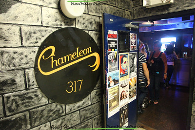 2012 Chameleon Sept 29th