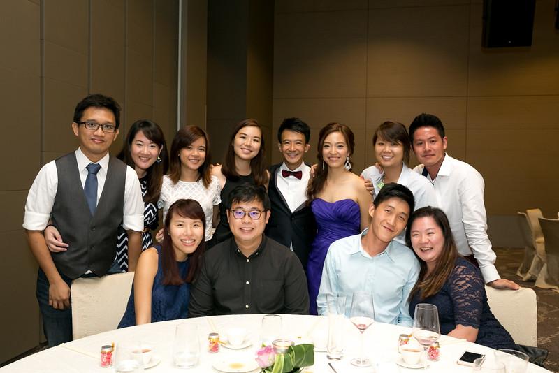 Group Banquet Wedding Photo-0040.jpg