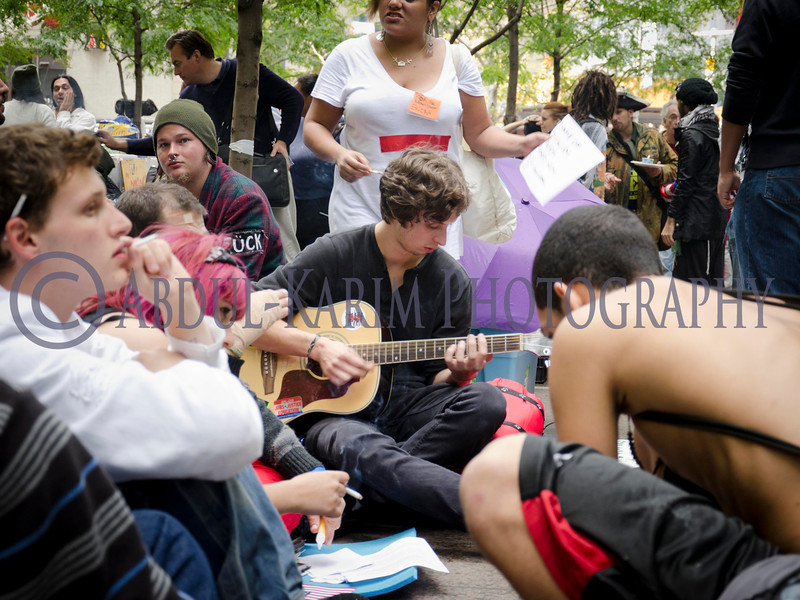 Occupy Wall Street0012.JPG