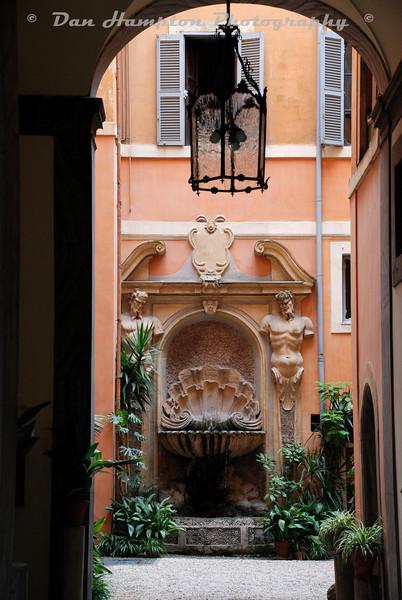 Rome_338.jpg