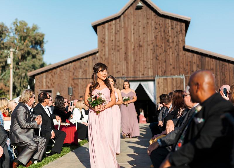 Alexandria Vail Photography Wedding Taera + Kevin 526.jpg