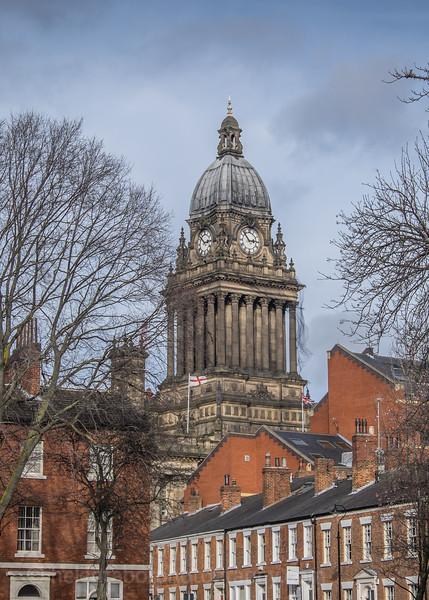 Leeds Feb 17-64.jpg