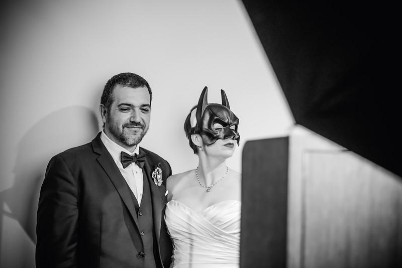 sodo-park-fall-wedding-dinosaur-theme-wedding-photos-carol-harrold-photography-31.jpg