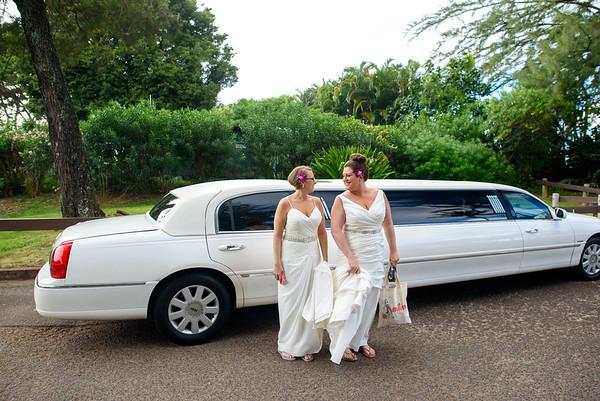 UNEDITED Driscoll & Pollard Wedding, 10/15/16