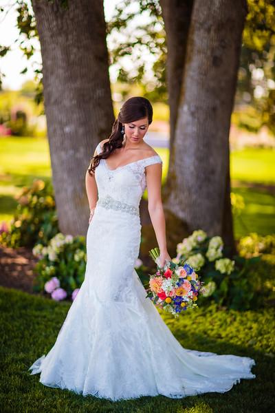 Bend Oregon Wedding Photographer (42).jpg
