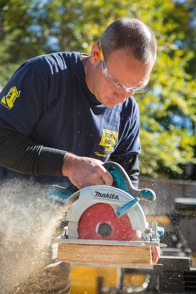 cordlesscircularsawhighcapacitybattery.aconcordcarpenter.hires (355 of 462).jpg