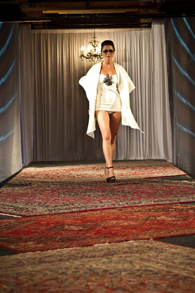 Salvage One_fashion show-110.jpg