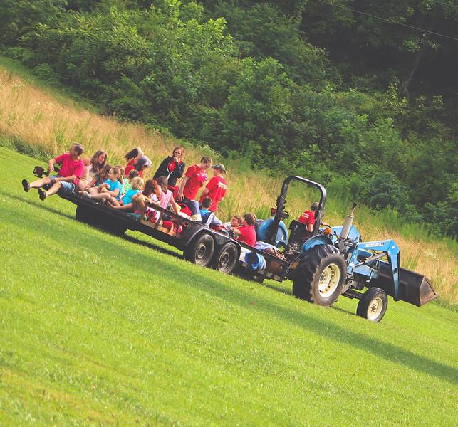 2014 Camp Hosanna Wk7-36.jpg
