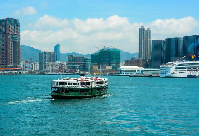 Star Ferry-1.jpg