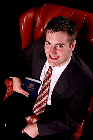 Elder Denison