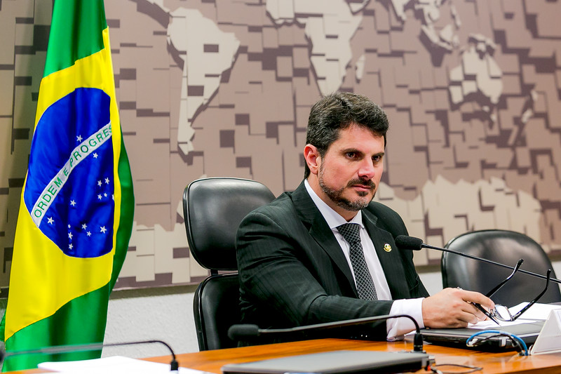 300519 - CRE - Senador Marcos do Val_5.jpg