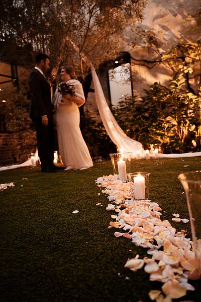 Awardweddings.fr_pre-wedding__Alyssa  and Ben_0804.jpg
