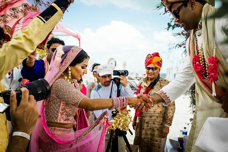 Hindu weddings-24.jpg