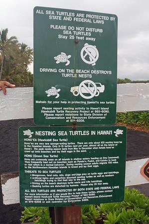 Hawaii, Day 7 - July 15, 2014