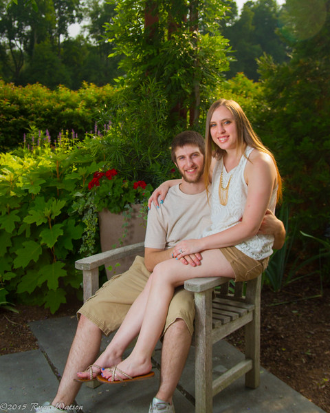 Tasha and Brandon Engagement-16.jpg