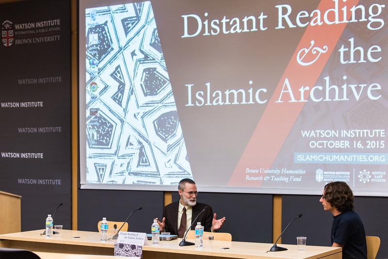 20151016_Islamic_Archive-18.jpg