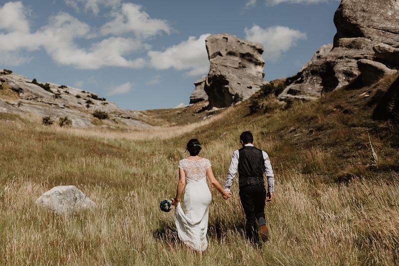 Brad + Stef Wedding-933.jpg