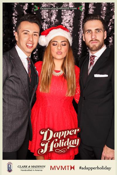 A Dapper Holiday -27.jpg