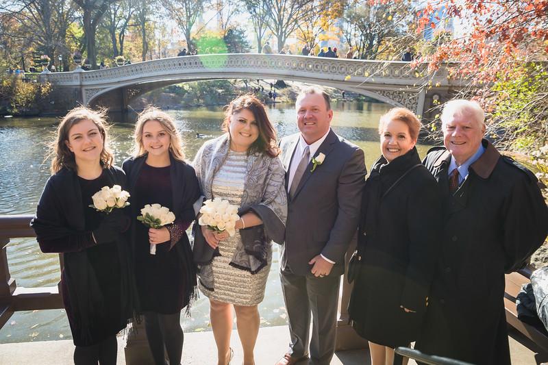 Central Park Wedding - Joyce & William-44.jpg