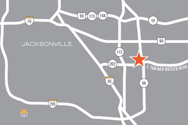 StJohnsTown-Map.jpg