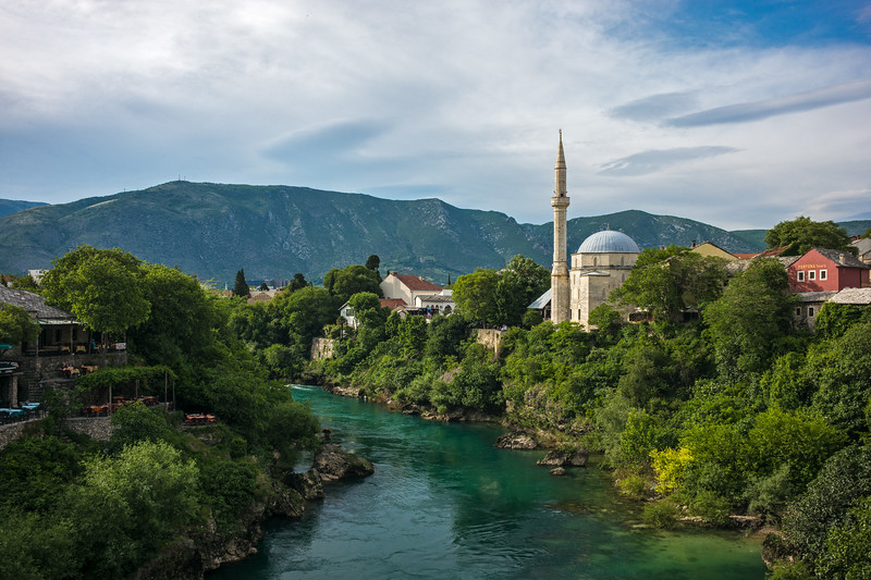 beautiful Mostar.jpg