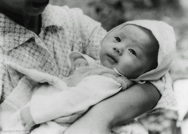 Vietnam 80s 01.jpg