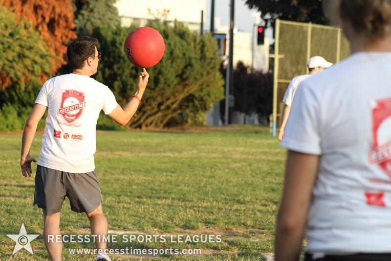 Recesstime_Portland_Kickball_20120716_3620.JPG