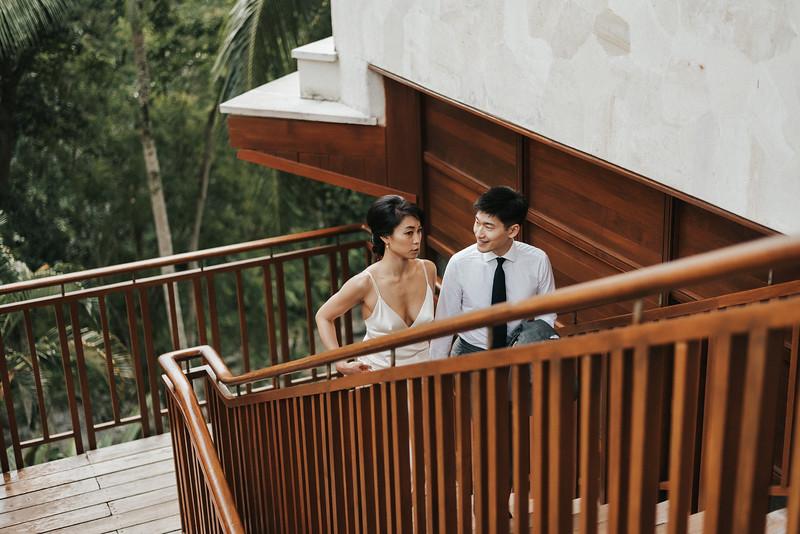 Weeding_Stacy&Fred_280419_Bali190428-332.jpg