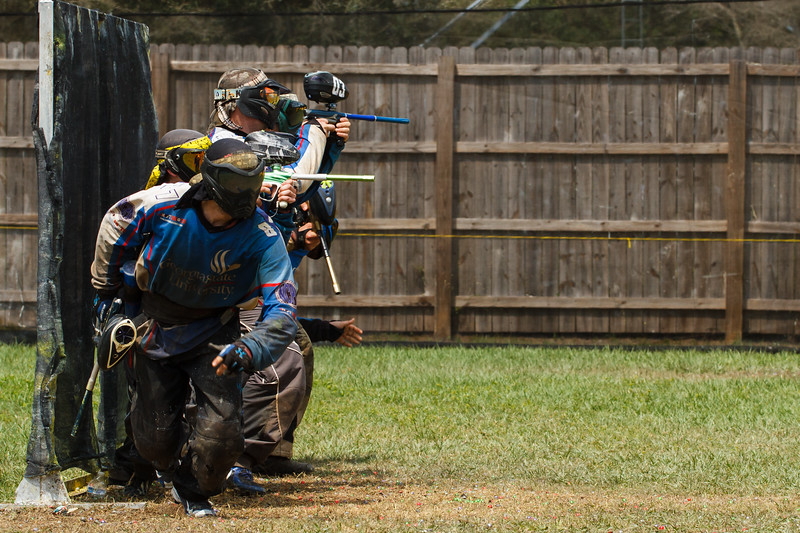 Day_2015_04_17_NCPA_Nationals_3489.jpg