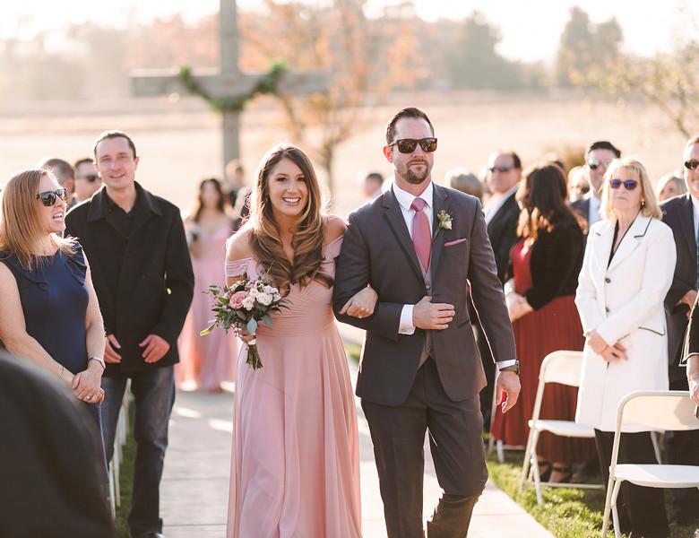 Alexandria Vail Photography Wedding Taera + Kevin 765.jpg