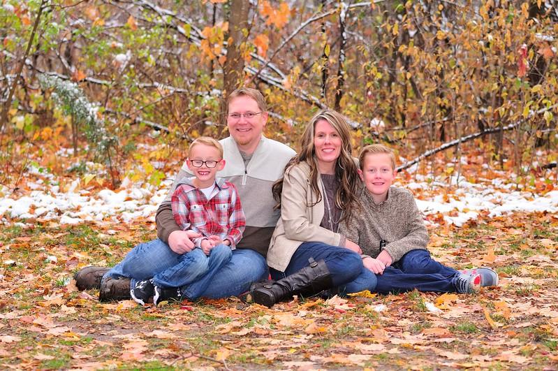 2017-10-28 Thorstenson Family 046.jpg