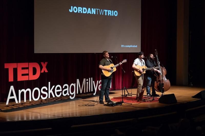 TedxAM18-4902.jpg