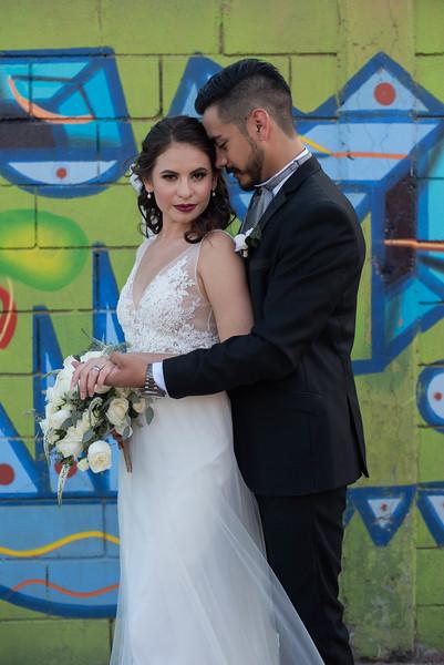 368 Ivette&Raul.jpg