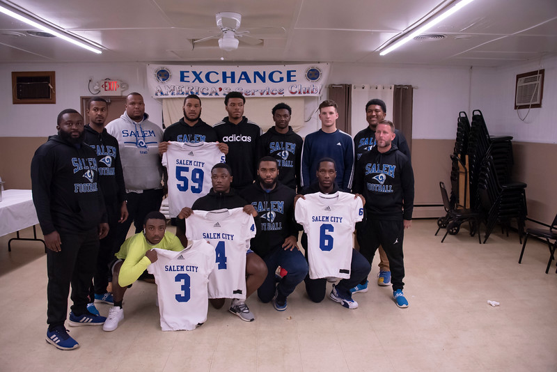 2019_Salem_Exchange_Club_Football Dinner_053.JPG