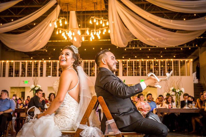 Valeria + Angel wedding -965.jpg