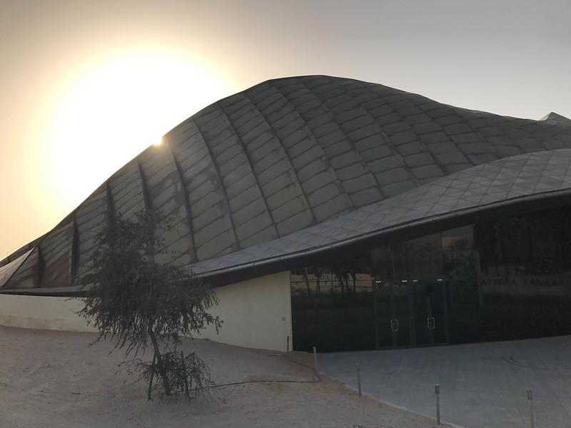 Abu Dhabi-214.jpg
