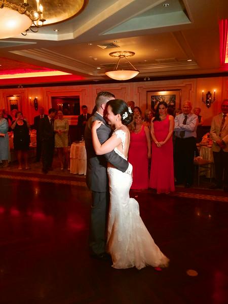 David Barlin Wedding Weekend-17
