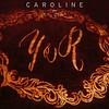 Caroline Studios