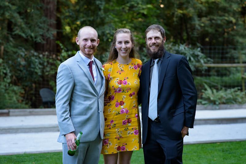 Neelam_and_Matt_Nestldown_Wedding-1507.jpg