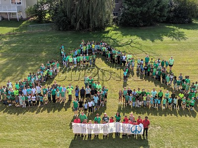 International Day of Peace 2019