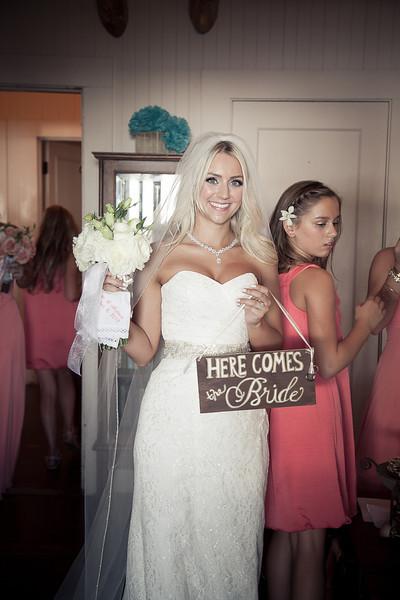 11.06.2012 V&A Wedding-343.jpg